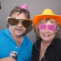 Henninger Grad Party Photo Booth